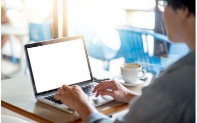 Cybersécurité et télétravail : les entreprises inégales face aux risques