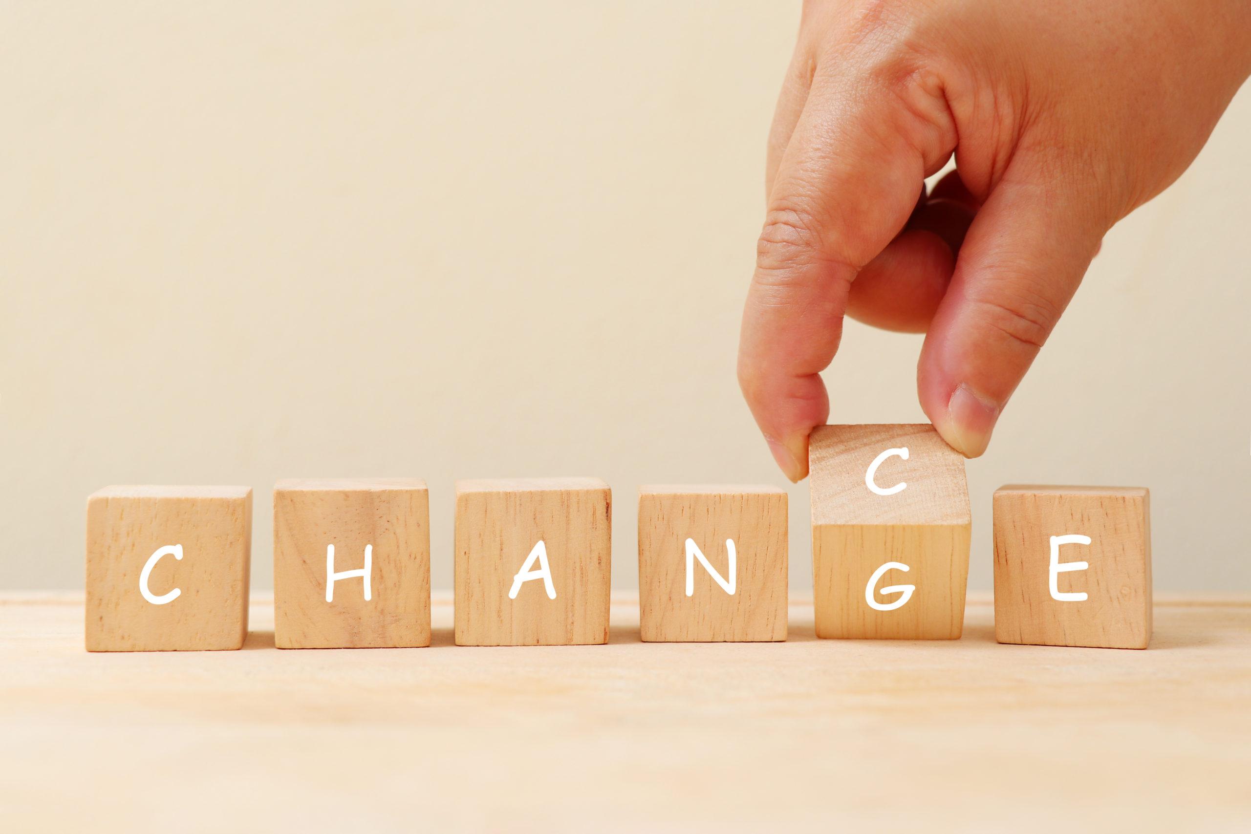Pour vous, le télétravail... - … est une opportunité de modifier la gouvernance de l'entreprise en douceur