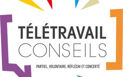 Télétravail-Conseils, un cabinet de conseil à valeurs ajoutées